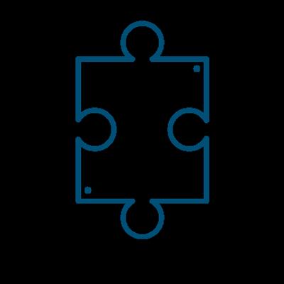 Spherea Germany – Integrator Icon