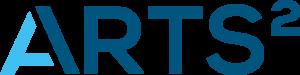 Spherea Germany – Digital Solutions ARTS2 Logo