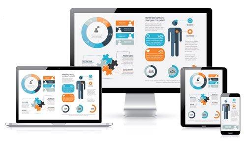 Spherea Germany – Digital Solutions ARTS Tablet