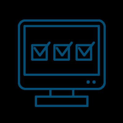 SPHEREA Germany – icon – Test Application