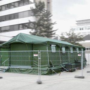 SPHEREA Germany – Einsetzbare Systeme