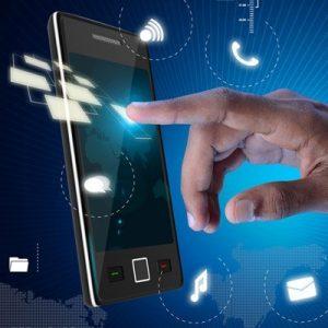 Spherea Germany – Digitale Lösungen – Digital Solutions