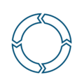 projectmamagement_process